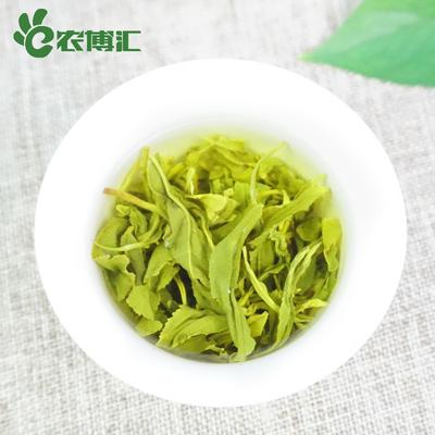 2018新茶绿茶茶叶散装日照高山龙神茶龙井浓香型毛尖春茶100g