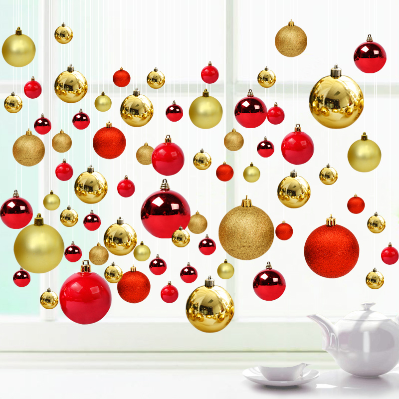 Online Buy Wholesale Christmas Ceiling Hanging Decorations: [USD 4.65] Plastic Hollow Hanging Ball Mall Shop Opening