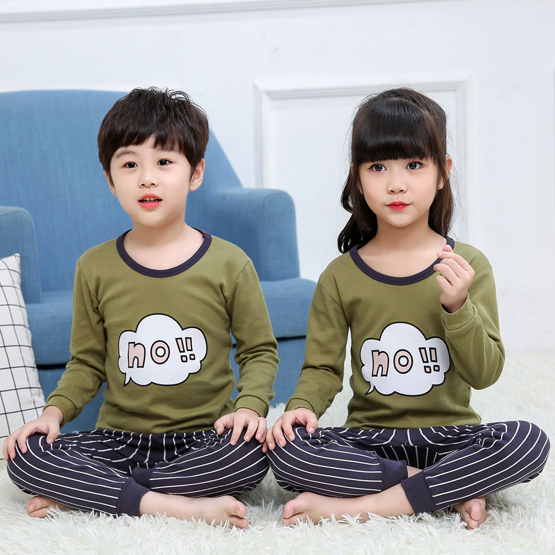 Army Green 0801 Army Green Letter Clothes