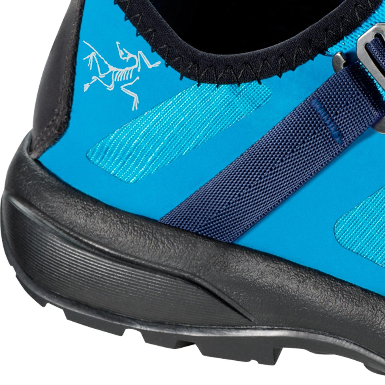 трекинговые кроссовки ARC'TERYX 18 ARCTERYX/Arakys Approach ARC'TERYX / Archaeopteryx