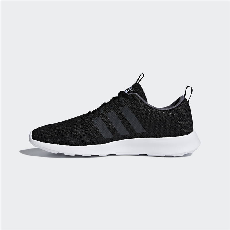 a6a6363ffb8 Adidas neo Adi casual men s shoes CF SWIFT RACER running sports shoes DB0679
