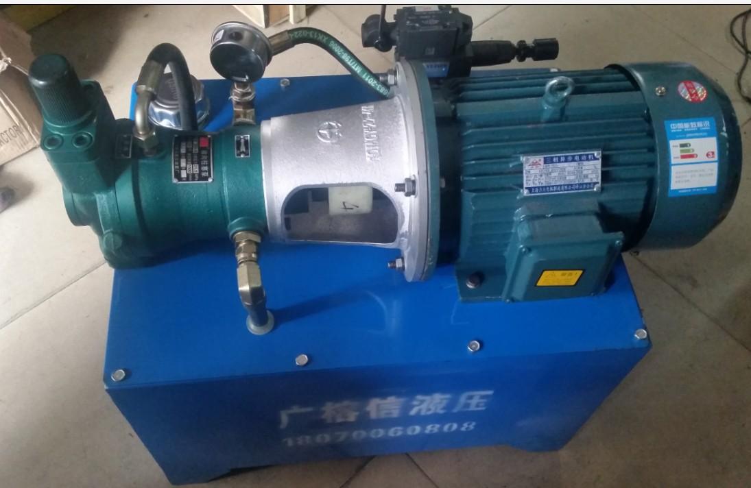 Гидравлический инструмент Специальный ремонт различных гидравлических машин, дооборудование, реконструкция, проектирование системы другой гидравлический инструмент