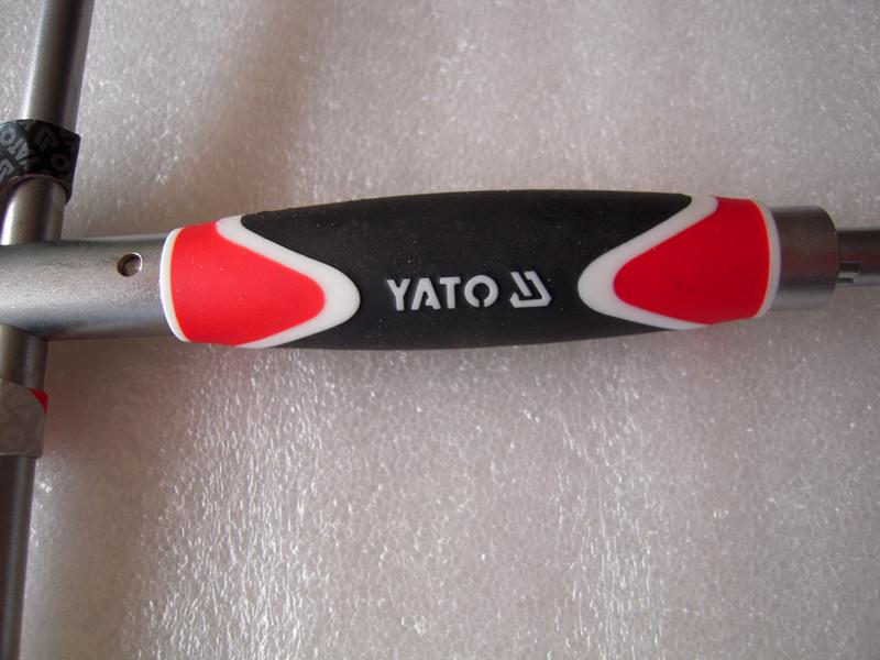 Гаечный ключ Ekiji Billiton yato  YATO