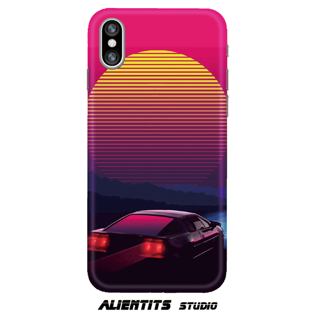 coque iphone xr toyota