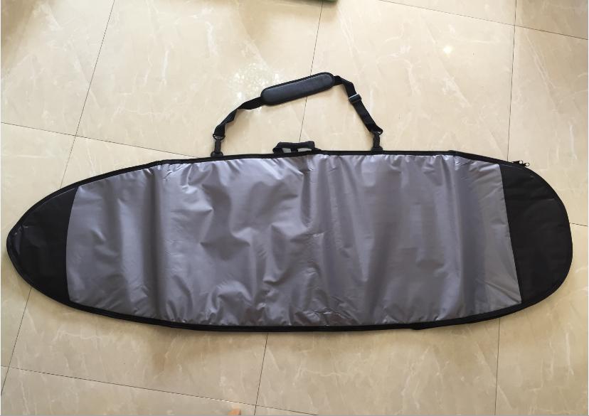 6 футов 2 серфинга панель Профессиональный серфинг панель мешки утепленный панель пакет серфинг панель пакет Сумка для защиты сумки