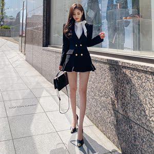 【批發區】高檔服裝批發,一件代發,臺灣衣服批發 馬來西亞女裝...