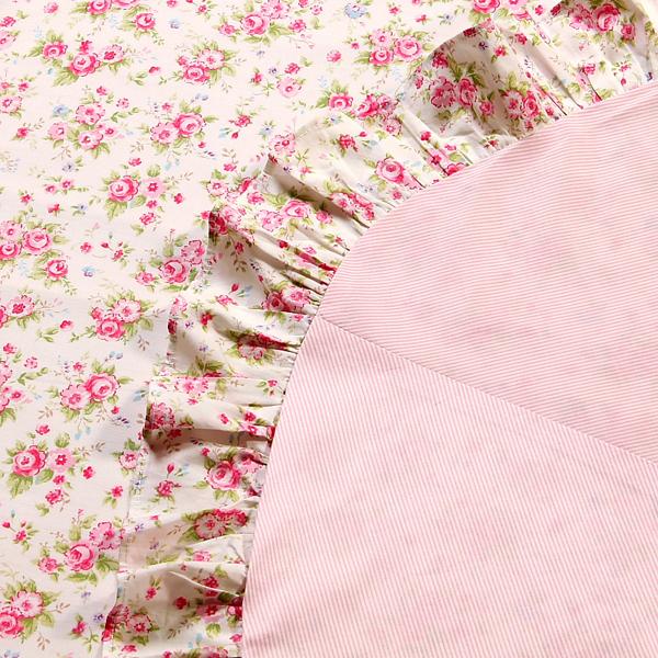Комплект постельного белья Bravo 8210002340