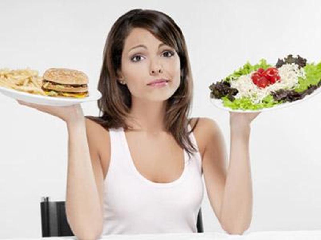 加肥餐吃甚么?挣脱单调的加肥食物看那里