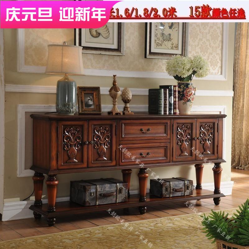 Разлетаться, как горячие пирожки американский ворота зал вход тайвань полоса еда край стол отрезать континентальный опираться на стена край телевизионный шкаф гостиная диван задний несколько