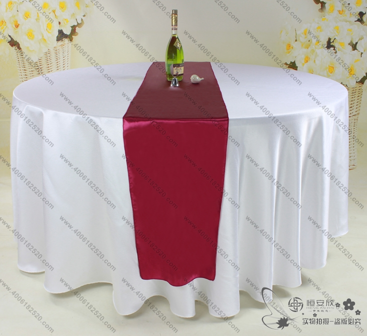 Spandex Cocktail Table Covers Stretch Chair Covers For