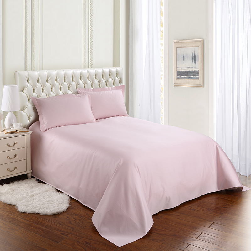 Bed Sheet Size Sheets 180x240cm For 1 M Wide Or 2 240x260cm 5 8 26
