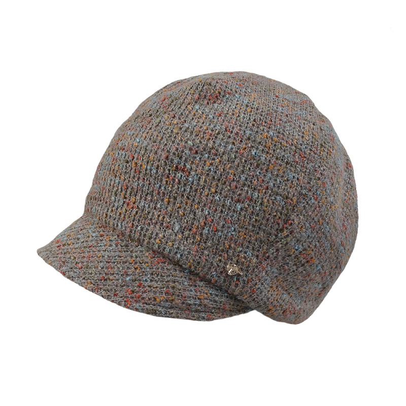 40f06ce398c ... thick outdoor pile cap warm hat winter knit Korean wool. Zoom ·  lightbox moreview · lightbox moreview · lightbox moreview · lightbox  moreview ...