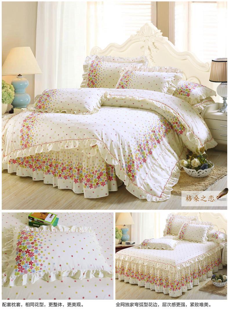 单层床裙四件套_24.jpg