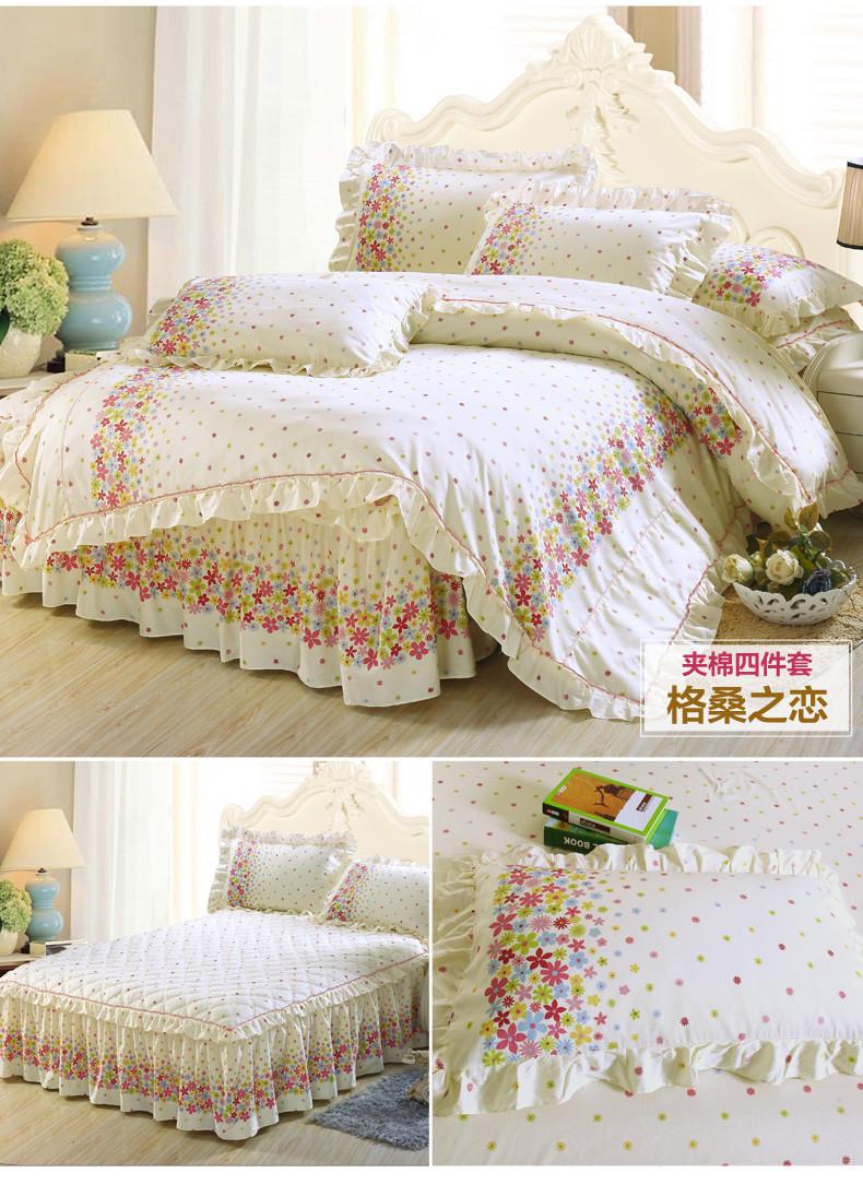 夹棉床裙四件套_31.jpg