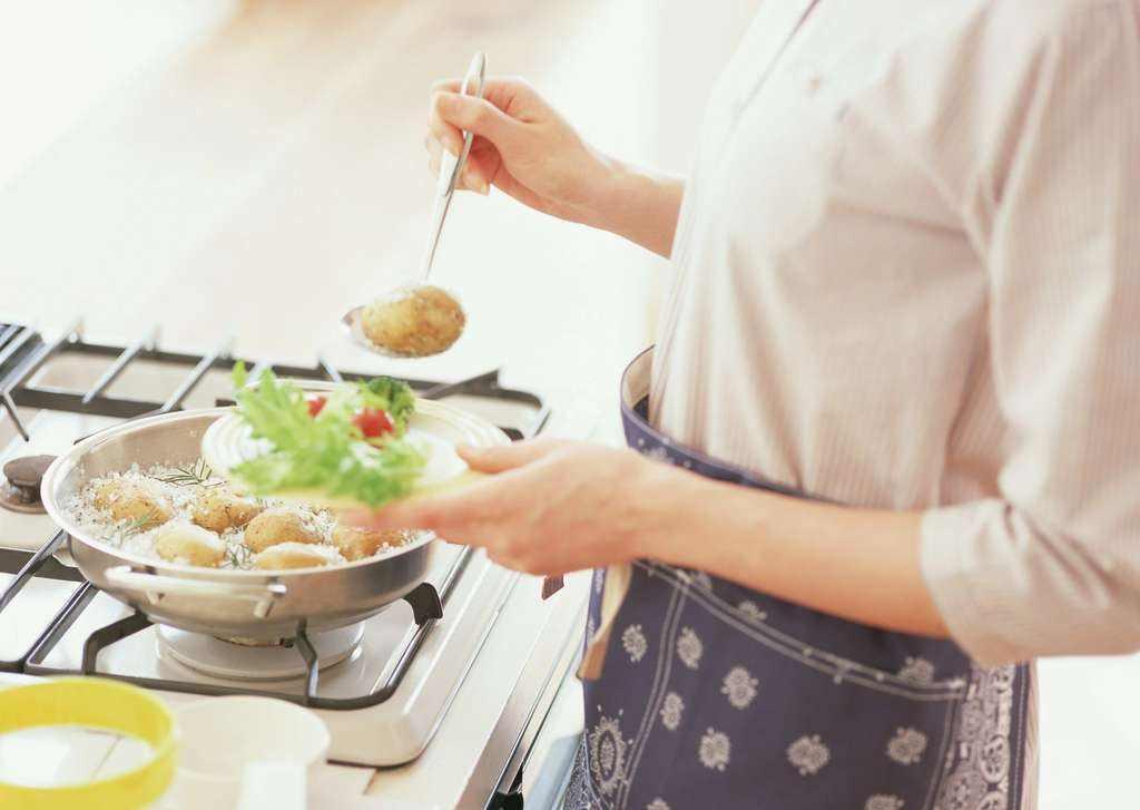 """厨房老化要重视!双11厨电哪些值得买"""""""