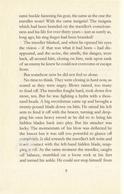【中商原版】Assassins Creed Revelations 3 刺客信條啟示錄英文原版小說 書