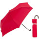 Japanese because elegant flower super light J-shaped folding umbrella sunscreen umbrella small fresh umbrella