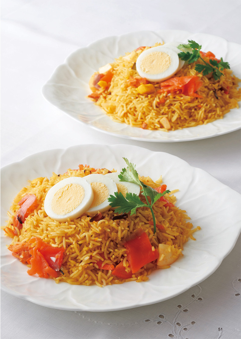 Usd 1682 genuine 74 kinds of rice dishes world rice dishes cooking cooking life food book zoom lightbox moreview lightbox moreview forumfinder Image collections