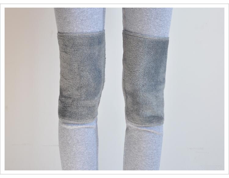 Pantalon collant Moyen-âge BUUPNN KZ-4019 en coton - Ref 772835 Image 25
