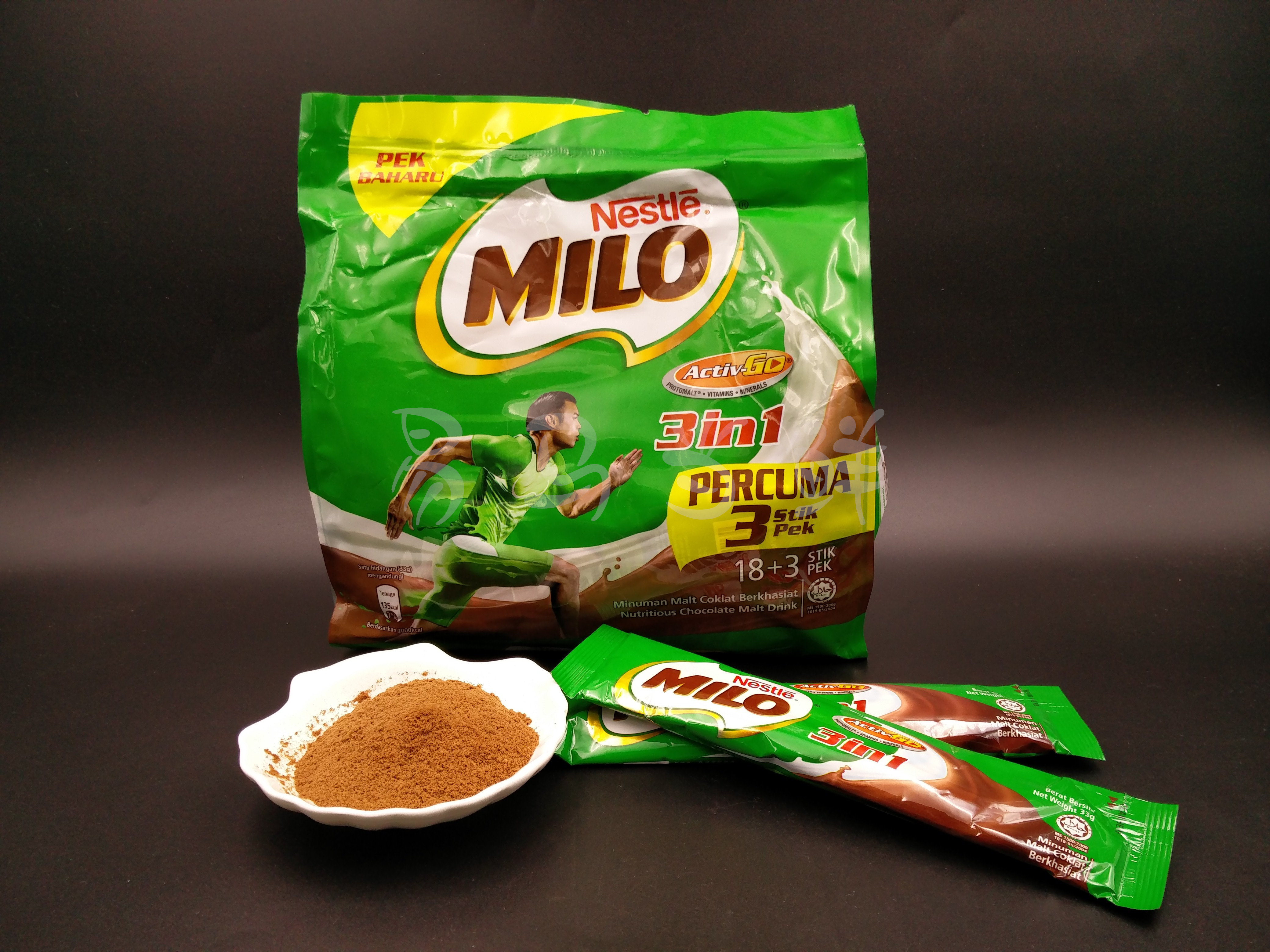 nestle milo india Nestle already owns the malt drink milo it was introduced to india by indian soldiers who had fought with the british army in the first world war.