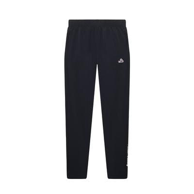 伯希和户外2021新款束脚速干长裤运动收口小脚裤子高弹快干冲锋裤
