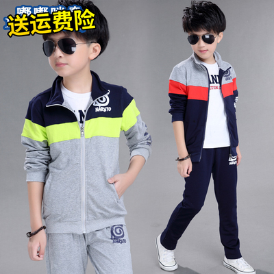 12 to 4 to 5 boys 6 spring 7 little boys 8 sports suit 9 children 10 spring clothes 11 11