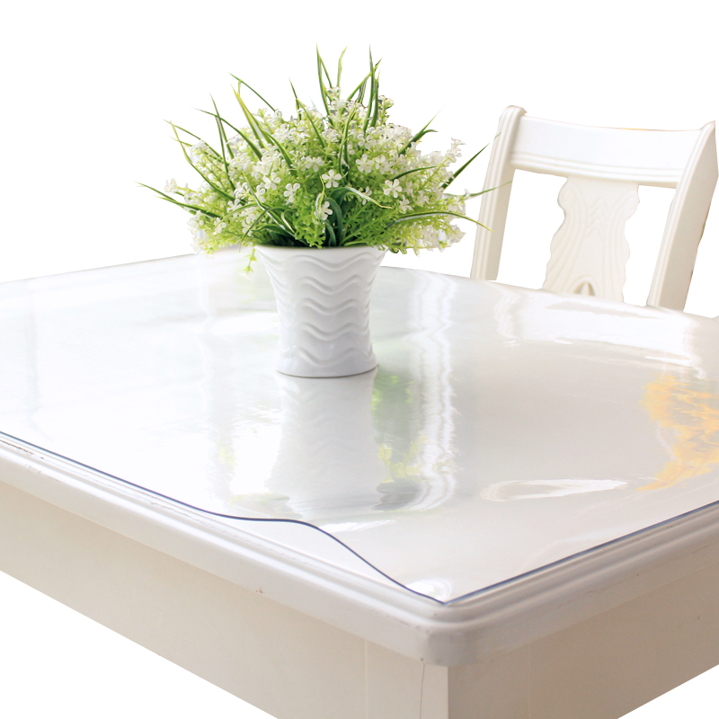 Tablecloth Waterproof Anti-scalding Oil-free Disposable