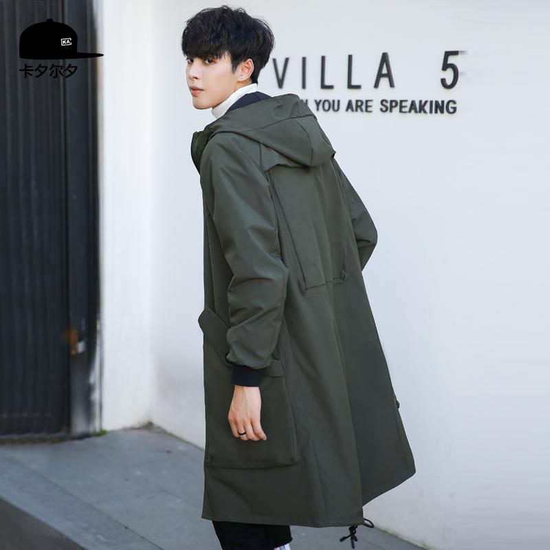 TB2zU9lIbSYBuNjSspfXXcZCpXa !!889770012 - 【已验货】男士韩版潮流帅气风衣