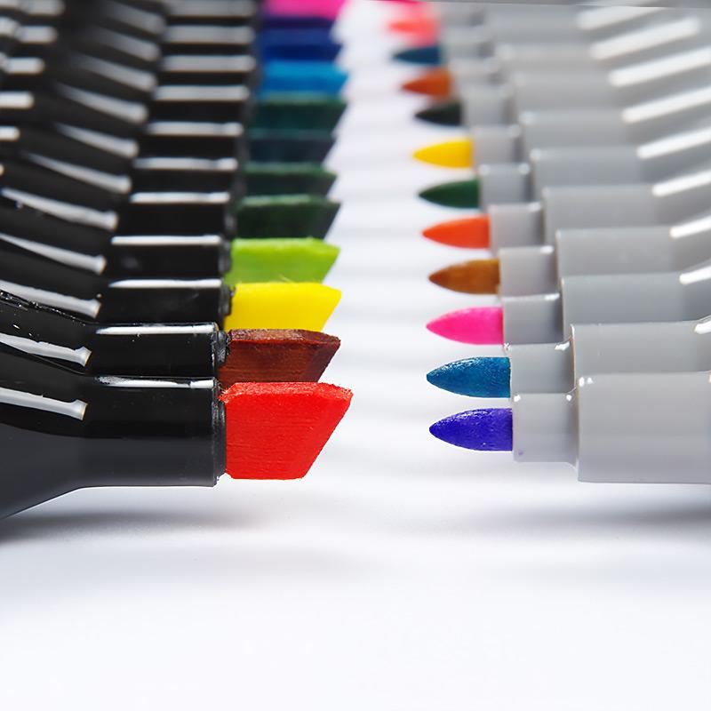 Touch mark pens westin tool box