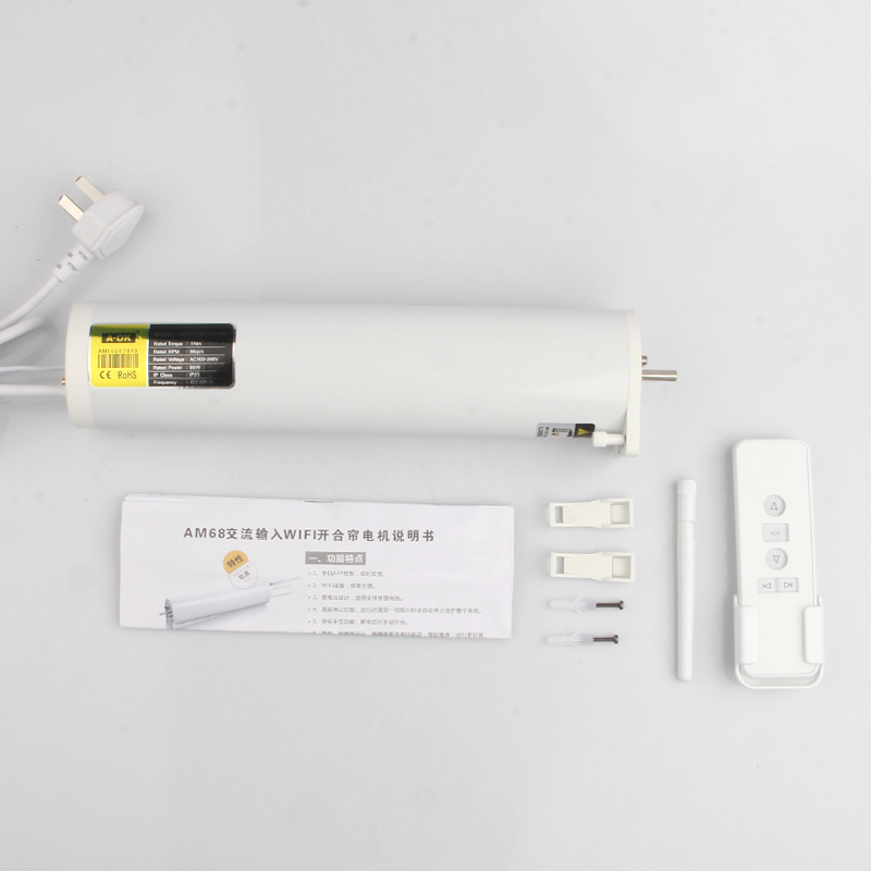 Lightbox Moreview · Lightbox Moreview · Lightbox Moreview · Lightbox  Moreview · Lightbox Moreview. PrevNext. Electric Curtains Intelligent Remote  Control ...
