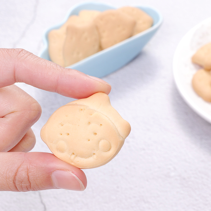 Image result for Biscuits Baby
