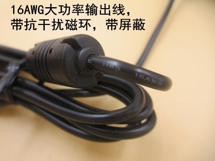 элемент питания Шэньчжоу Арес k650d-i5 и i7 для ноутбука адаптер питания 19. 5v6. 15а зарядное устройство для ноутбука