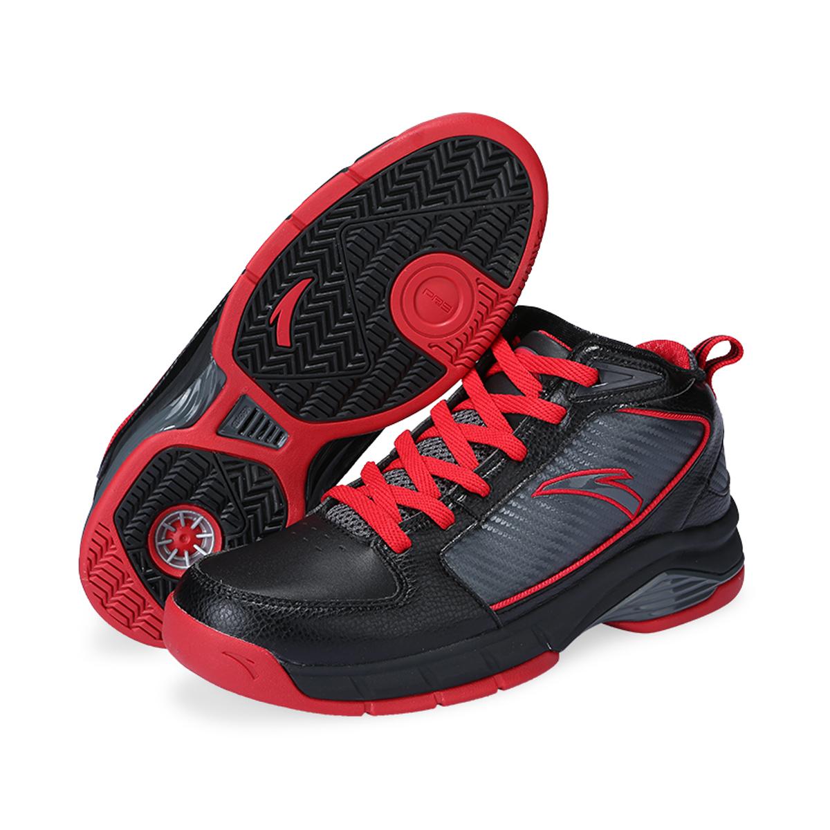 баскетбольные кроссовки Anta 91311161