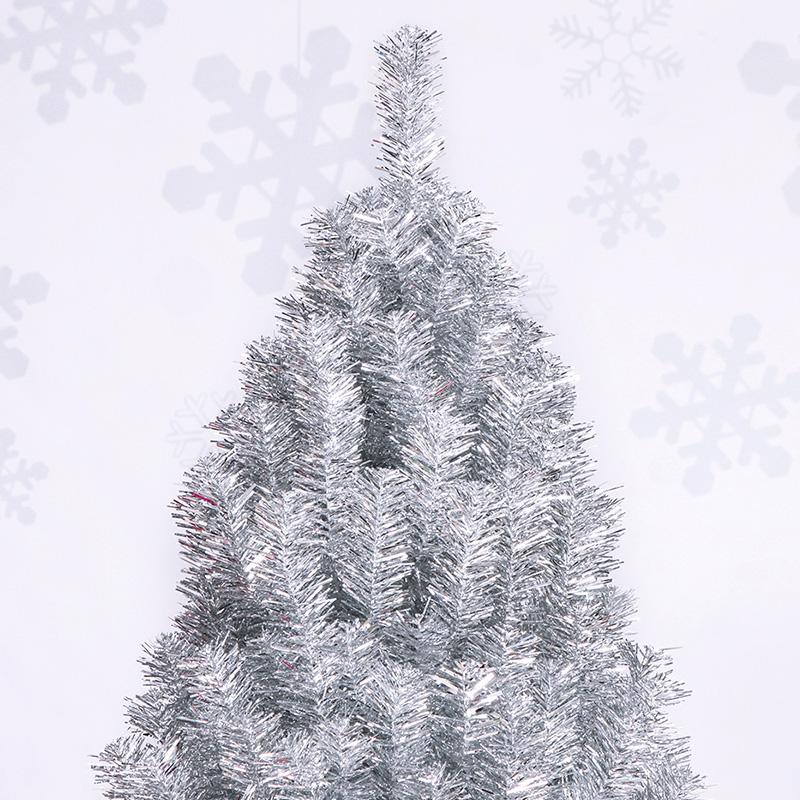 искусственная елка Nuchi 1.8 1.5 2.1