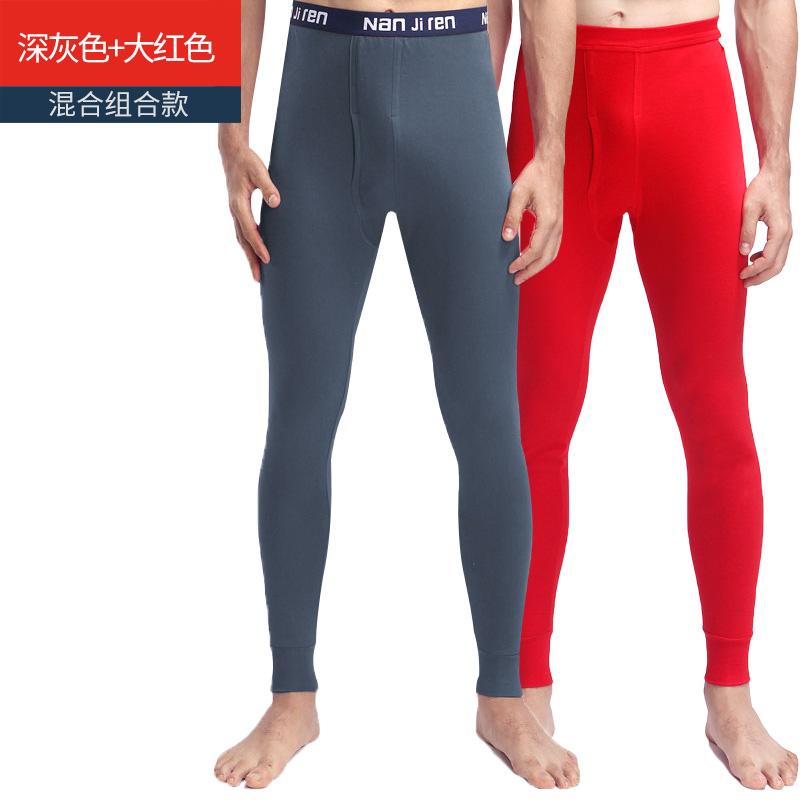 【микшировать стиль 】 темно Серый + насыщенно-красный