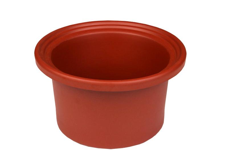 超低價 免運 砂鍋 電燉鍋紫砂內膽 電砂鍋陶瓷燉鍋鍋蓋蓋子1.5L 2.5L 3.5L 4.5L 6L【第六元素】