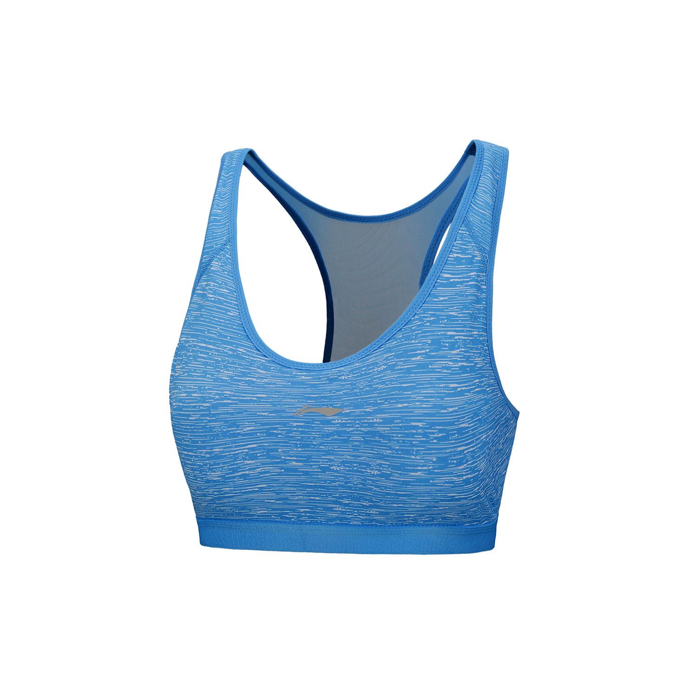 Цвет: Смешанные цвета новый яркий синий