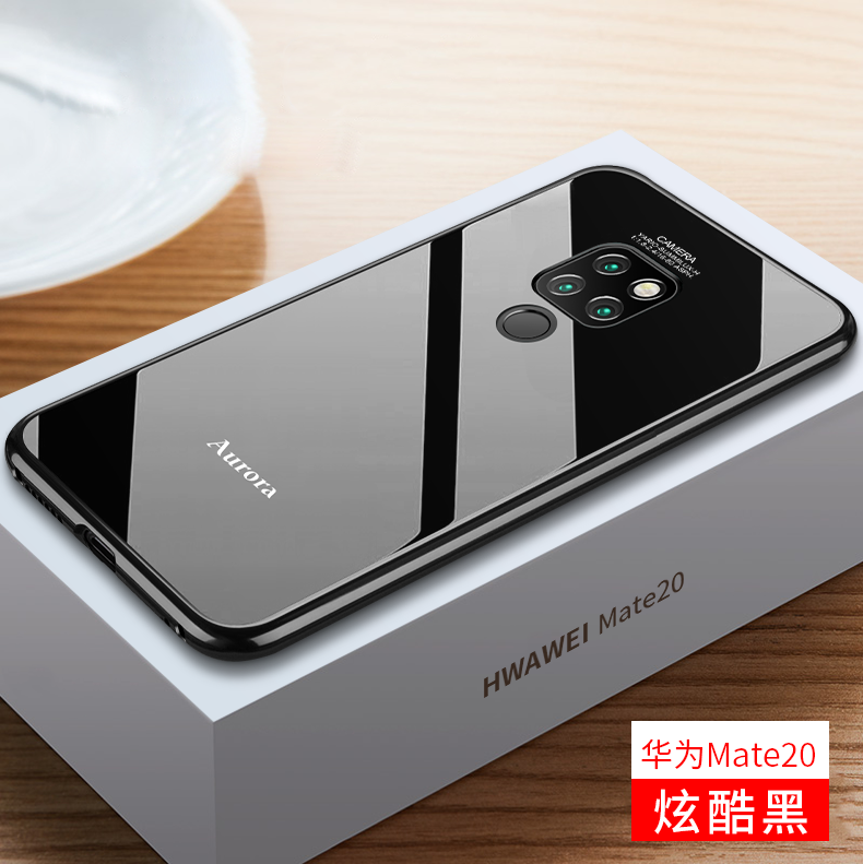 11-22-Huawei mate20 metal frame gradient glass shell real shot optimization-S5-_02.png
