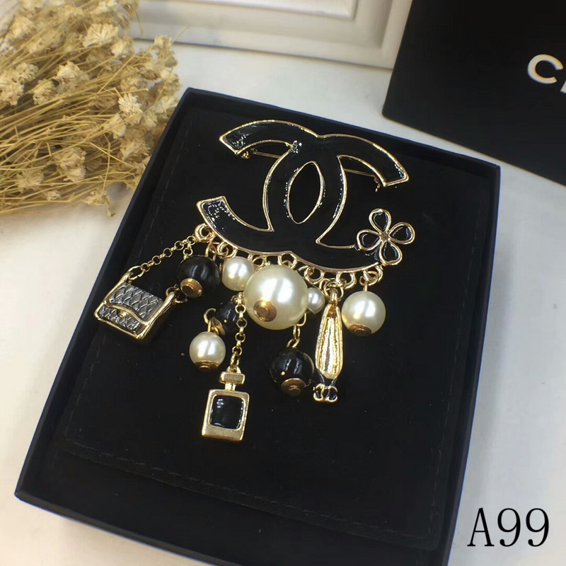WOMEN'S JEWELRY CRYSTALS PINS BROOCHES 982