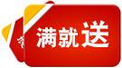 Lujiamen không di chuyển như một ngọn núi ngắn tay T-Shirt nam phiên bản giới hạn Trung Quốc phong cách đồng phục bóng chày lưới áo sơ mi Shangyishan cùng một đoạn