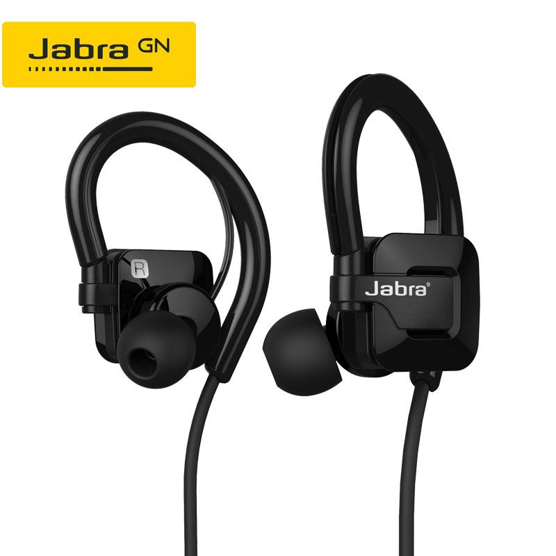Jabra Step Bluetooth Wireless Stereo Headset Price In Pakistan Jabra In Pakistan At Symbios Pk