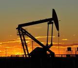 声称要干预沙特和俄罗斯之间石油价格战的特朗普政府,似乎终于出手了。据外媒报道,在二十国集团(G20)准备开会应对新冠疫情之前,美国国务卿蓬佩奥给沙特阿拉伯王储...