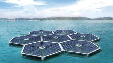 今年美国的太阳能行业很明显地受到了政策的冲击