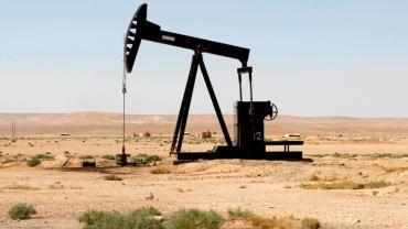 到2019年底,利比亚计划将石油产量提高至160万桶/天