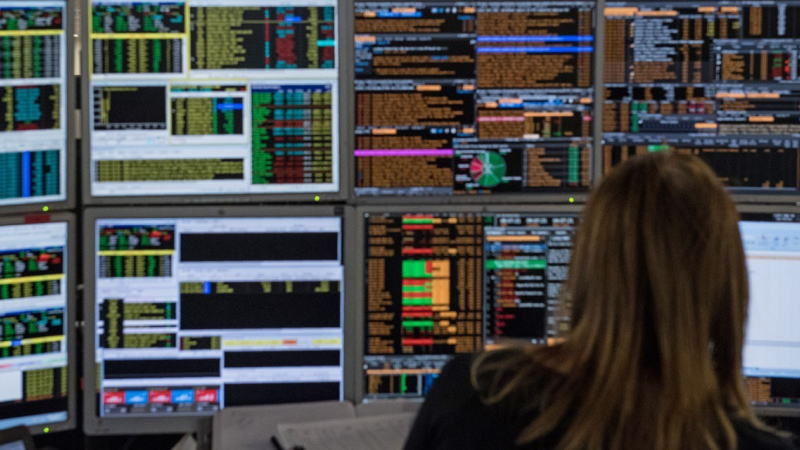 """美银基金经理调查:68%的人认为本轮行情是""""熊市反弹"""""""
