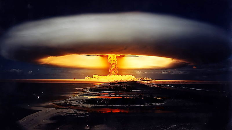 """市场重新定价美联储释放的""""核武器"""",全球权益资产全面暴涨!"""