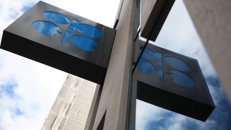 本次OPEC+会议困难重重,因为决策者所面临的形势极其复杂