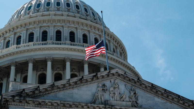 美国新一轮刺激措施的政治僵局令美元空头感到焦虑