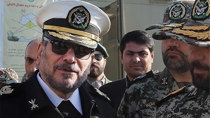 伊朗政府表示,已发现袭击伊朗油轮的线索,并誓言对这种懦夫式的袭击做出恰当的回应