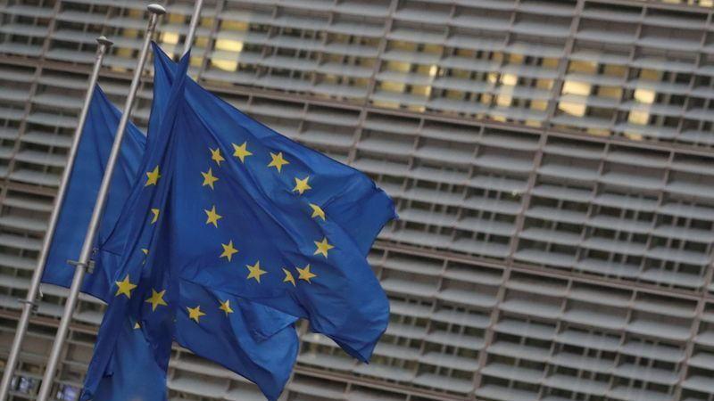 疫情危机加剧了欧元区各国的经济不平衡,复苏基金可能会缓解这种趋势